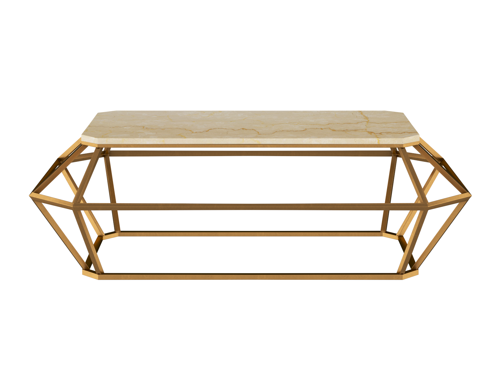 Baguette-CoffeeTable-01