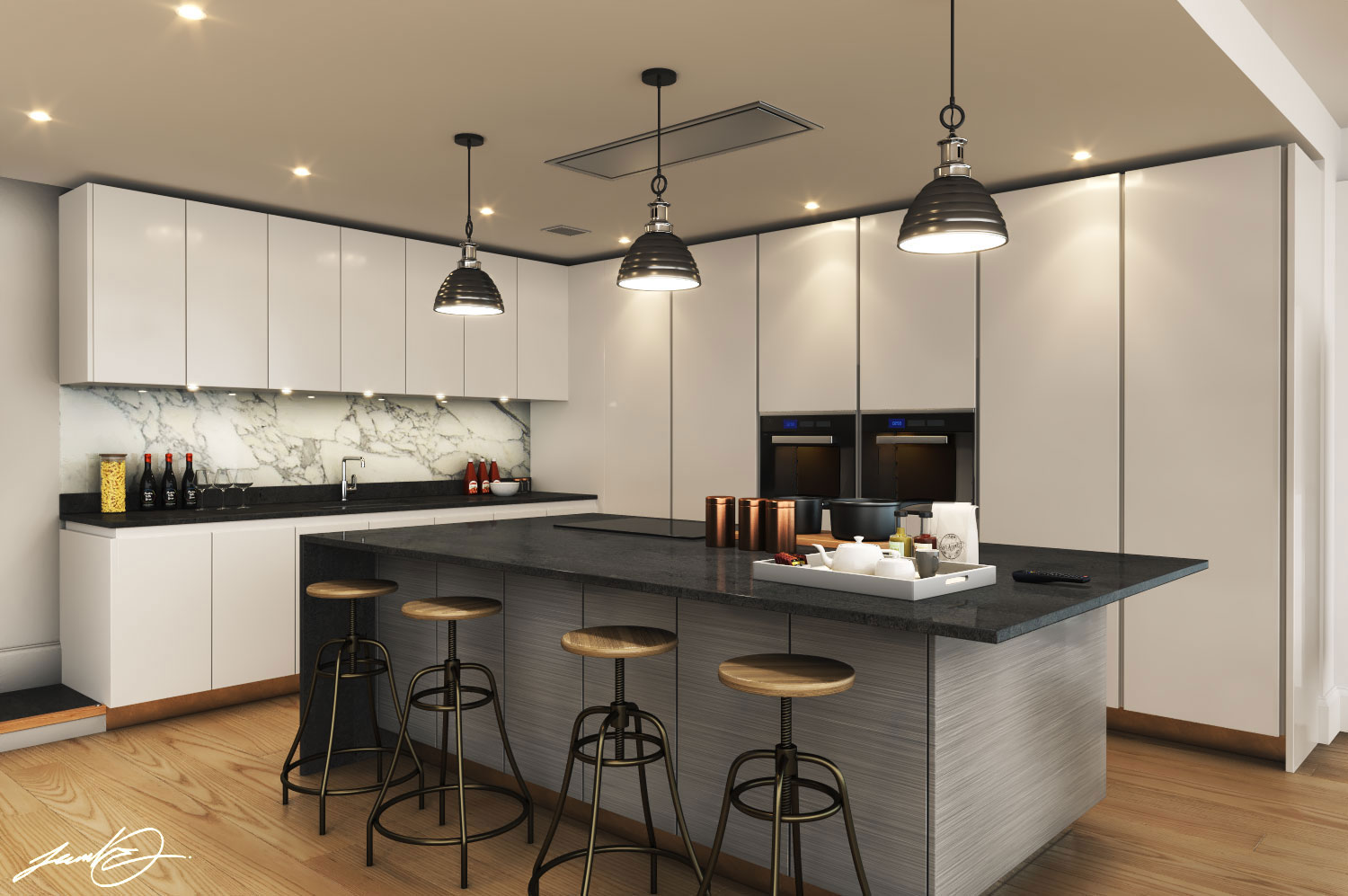 Contemporary-Kitchen-01b