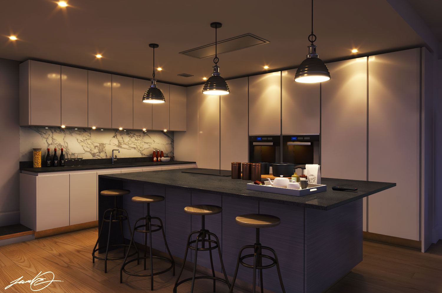 Contemporary-Kitchen-02b