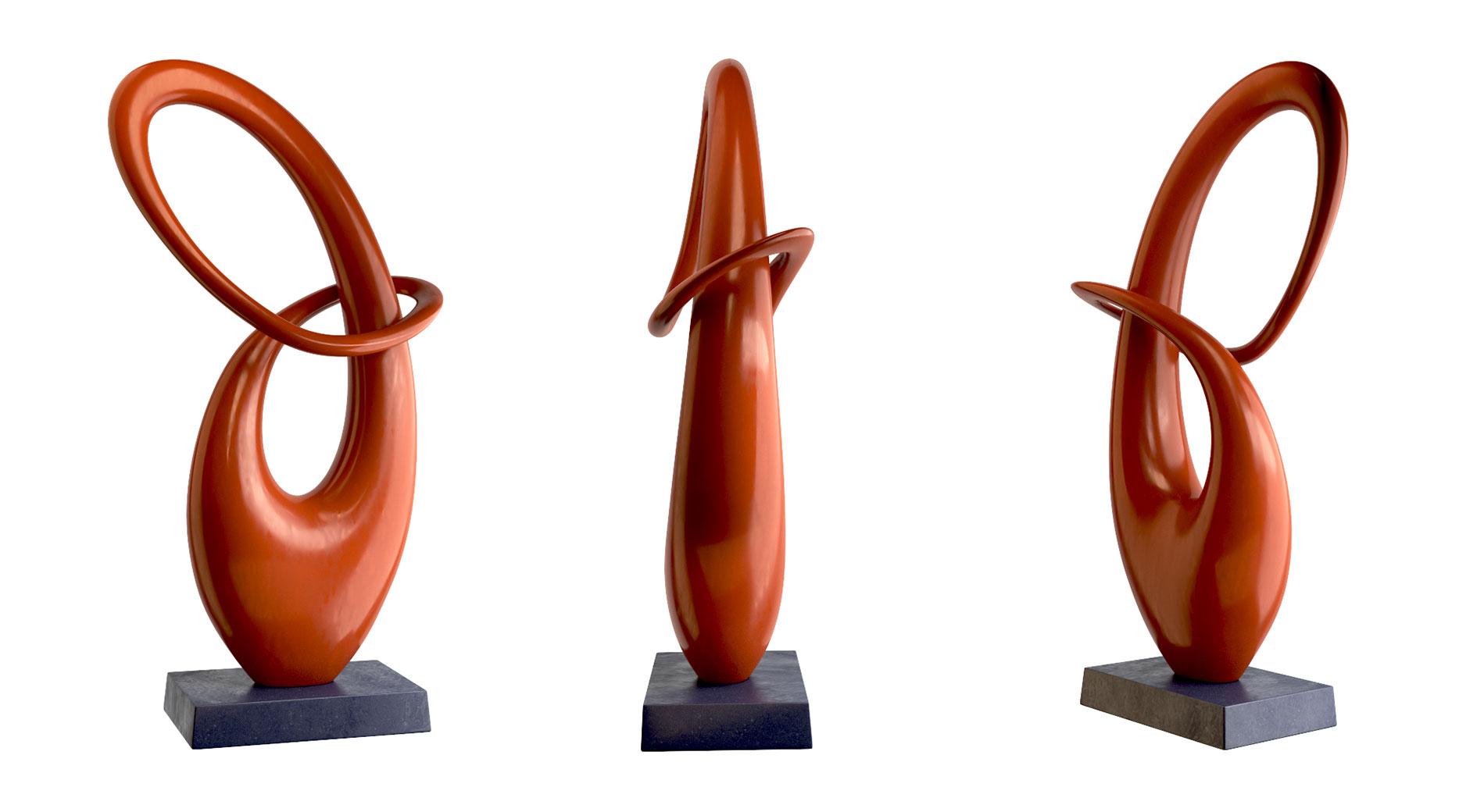 gallery-Modern-Curved-Sculpture-02